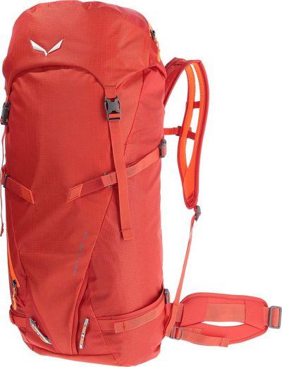 Salewa Wanderrucksack »Apex Guide 45 Backpack«