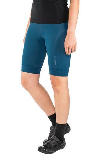 Craft Hose »Rise Shorts Damen«