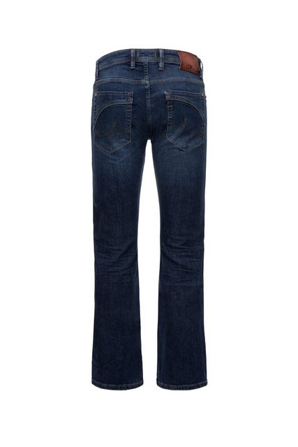 LTB Bootcut-Jeans »RODEN« | Bekleidung > Jeans > Bootcut Jeans | LTB