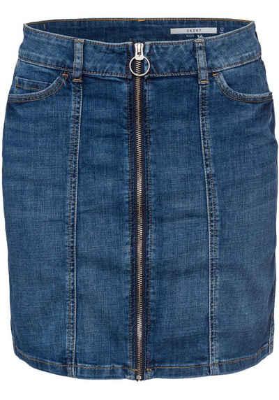 efbd141b37d2b Esprit Röcke online kaufen | OTTO