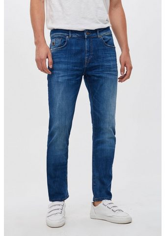 LTB Узкие джинсы »JOSHUA«