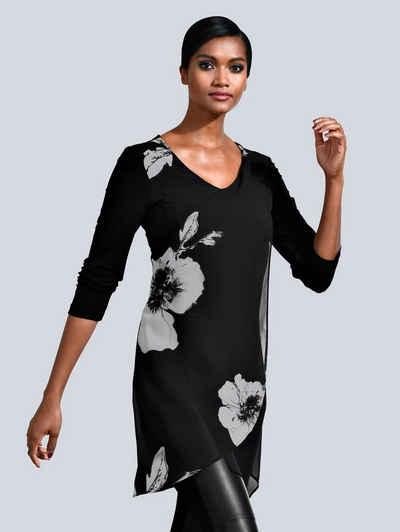 san francisco 856a3 6b7ce Alba Moda Shirts online kaufen | OTTO