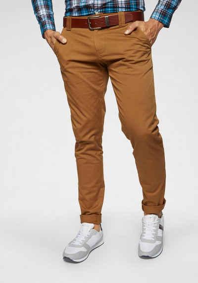 2238bf55db8c7 Herrenhosen kaufen, Hosen für Herren online | OTTO