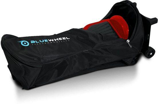 Bluewheel Electromobility Boardbag »CASE6.5«