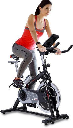 Sportstech Speedbike »SX200«