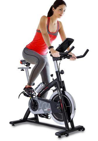 SPORTSTECH Plento dviratis »SX200«