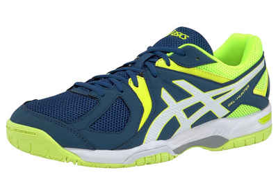 Asics »GEL HUNTER 3« Indoorschuh