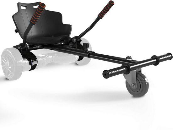 Bluewheel Electromobility »HK200« Hoverkart