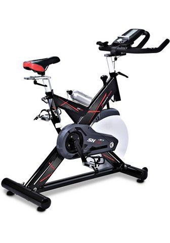 SPORTSTECH Plento dviratis »SX400«