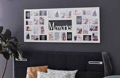 61eb0227694326 Bilderrahmen Collage & Galerierahmen online kaufen   OTTO