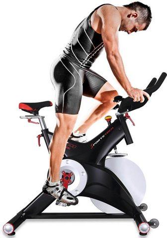SPORTSTECH Скоростной велосипед »SX500&laqu...