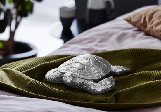 KARE Design Dekofigur Turtle
