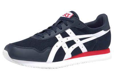 ASICS SportStyle »TIGER RUNNER« Sneaker