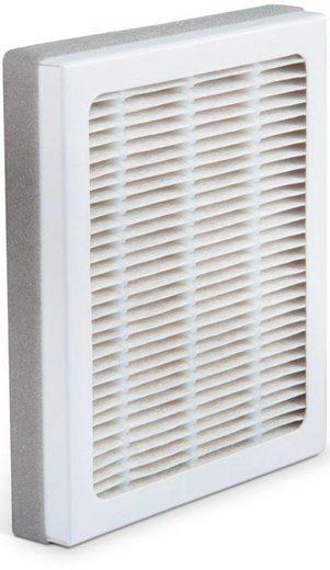 Soehnle HEPA-Filter Ersatzfilter Airfresh Wash 500, Zubehör für Airfresh Wash 500