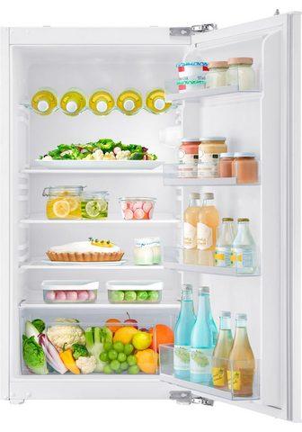 SAMSUNG Įmontuojamas šaldytuvas BRR2000 102 cm...