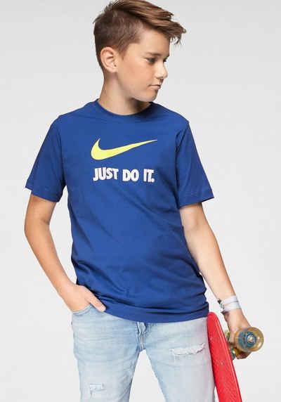 Sportbekleidung für Kinder & Erwachsene online kaufen bei