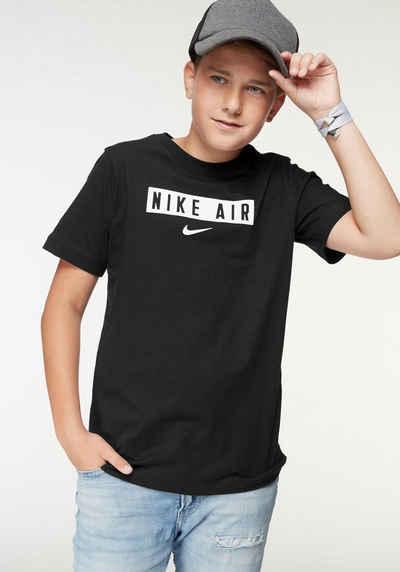 best service d3f12 d1e1b Jungen T-Shirts online kaufen | OTTO