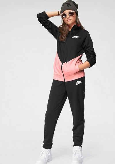 Mädchen Sportanzüge online kaufen   OTTO