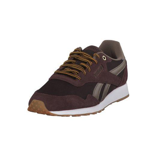 Reebok »CN3045« Sneaker