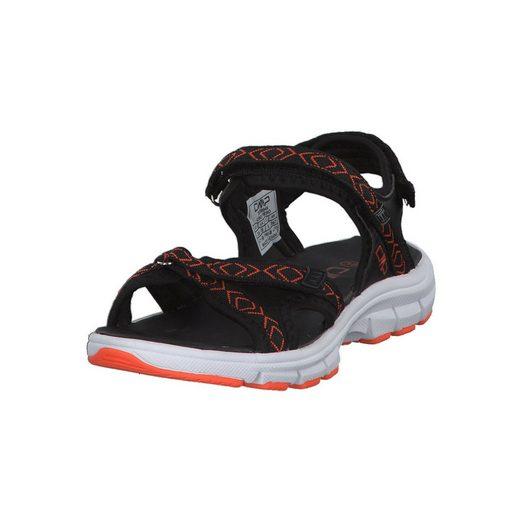 CMP »Almaak 38Q9946-L519« Sandale