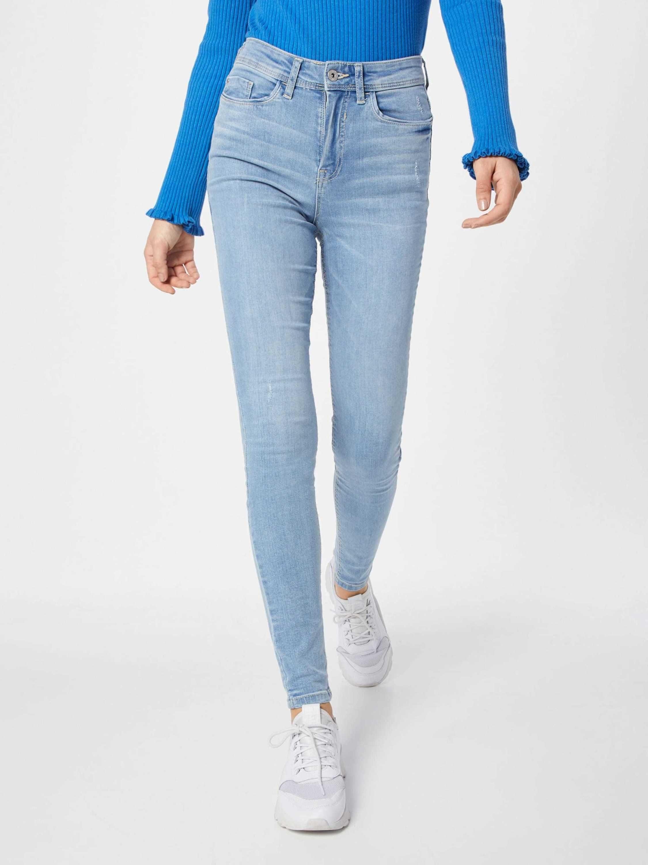 De jeans Yong Skinny fit »jona« Jacqueline Kaufen D29EHI