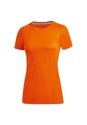 JAKO Sportiniai marškinėliai