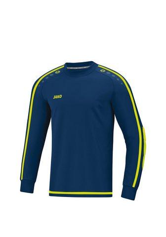 JAKO Sportiniai marškinėliai ilgomis rankov...