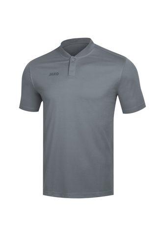JAKO Polo marškinėliai