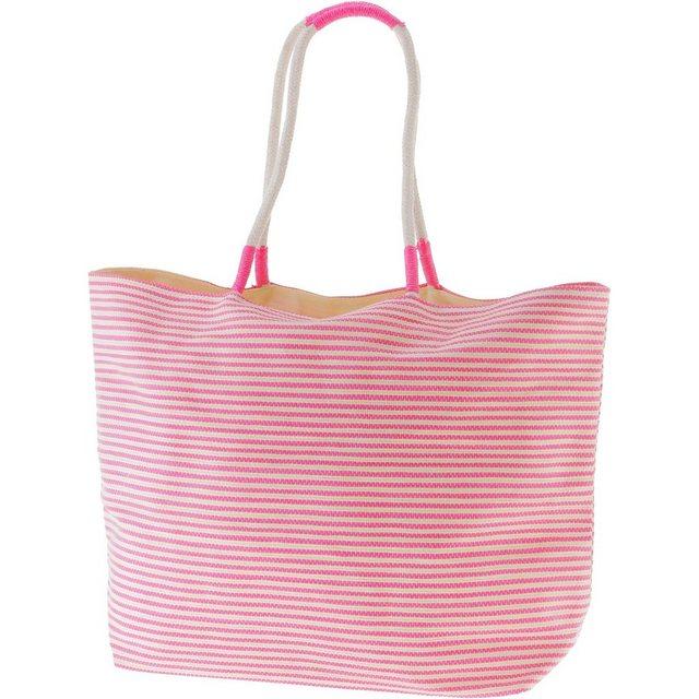 Kamoa Strandtasche | Taschen > Handtaschen > Strandtaschen | Kamoa