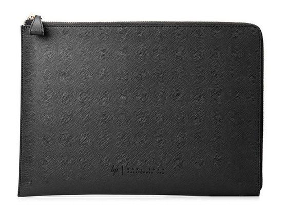 HP Spectre Leder Schutzhülle (33,8 cm/13,3) »Edles Low-Profile-Design«