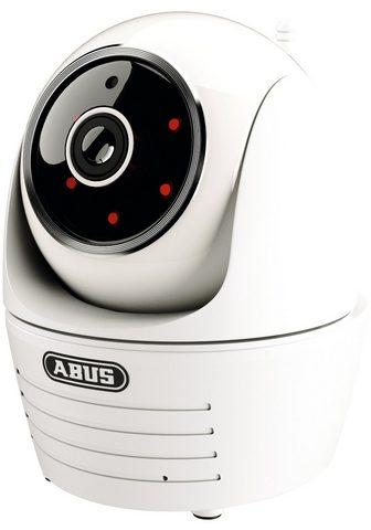 ABUS Kamera »PPIC32020 Schwenk- Neigekamera...