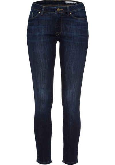 By Pocket Edc Style Esprit 5 Jeans Five Im cRjq3L54A