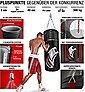 Sportstech Boxsack »BXP«, Bild 8