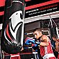 Sportstech Boxsack »BXP«, Bild 9