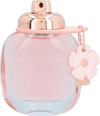 COACH Eau de Parfum »Coach Floral«