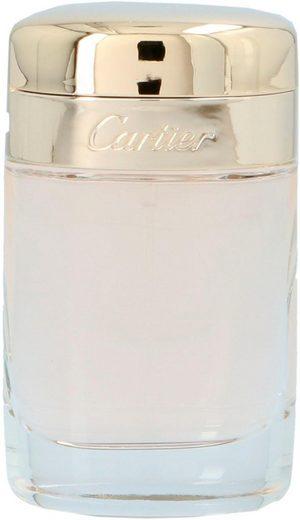 Cartier Eau de Parfum »Baiser Vole«