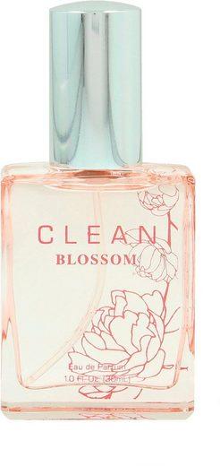 Clean Eau de Parfum »Clean Blossom«