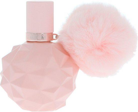 ARIANA GRANDE Eau de Parfum »Sweet Like Candy«