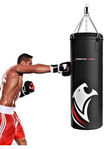 Боксерская груша »BXP«