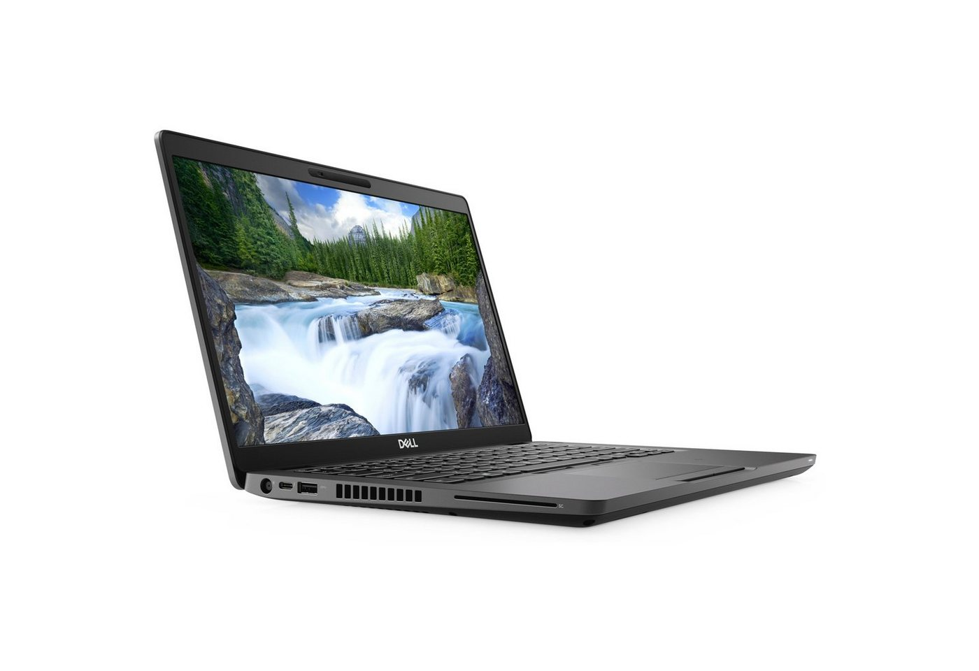 Dell Notebook »Latitude 5400-NJVXR, Windows 10 Pro 64-Bit«