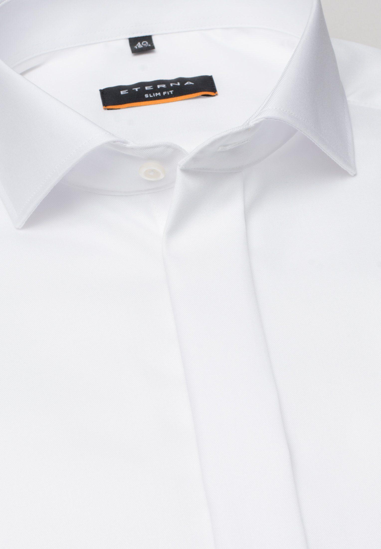Langarm »slim Kaufen Hemd Online Fit« Eterna kOXulPZTwi