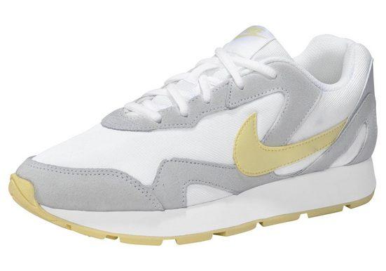 Nike Sportswear »Wmns Delfine« Sneaker