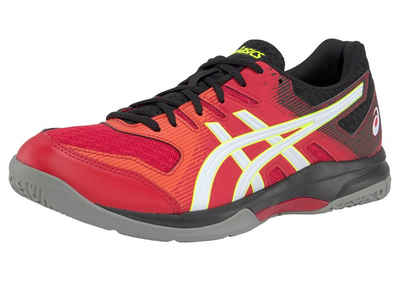 Asics »GEL ROCKET 9« Indoorschuh