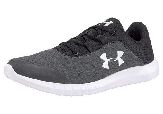 Under Armour® »Mojo« Sneaker