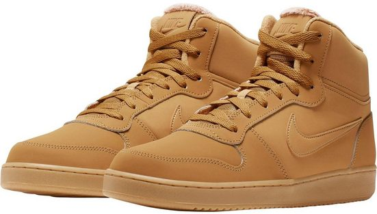 Nike Sportswear »Ebernon Mid SE« Sneaker