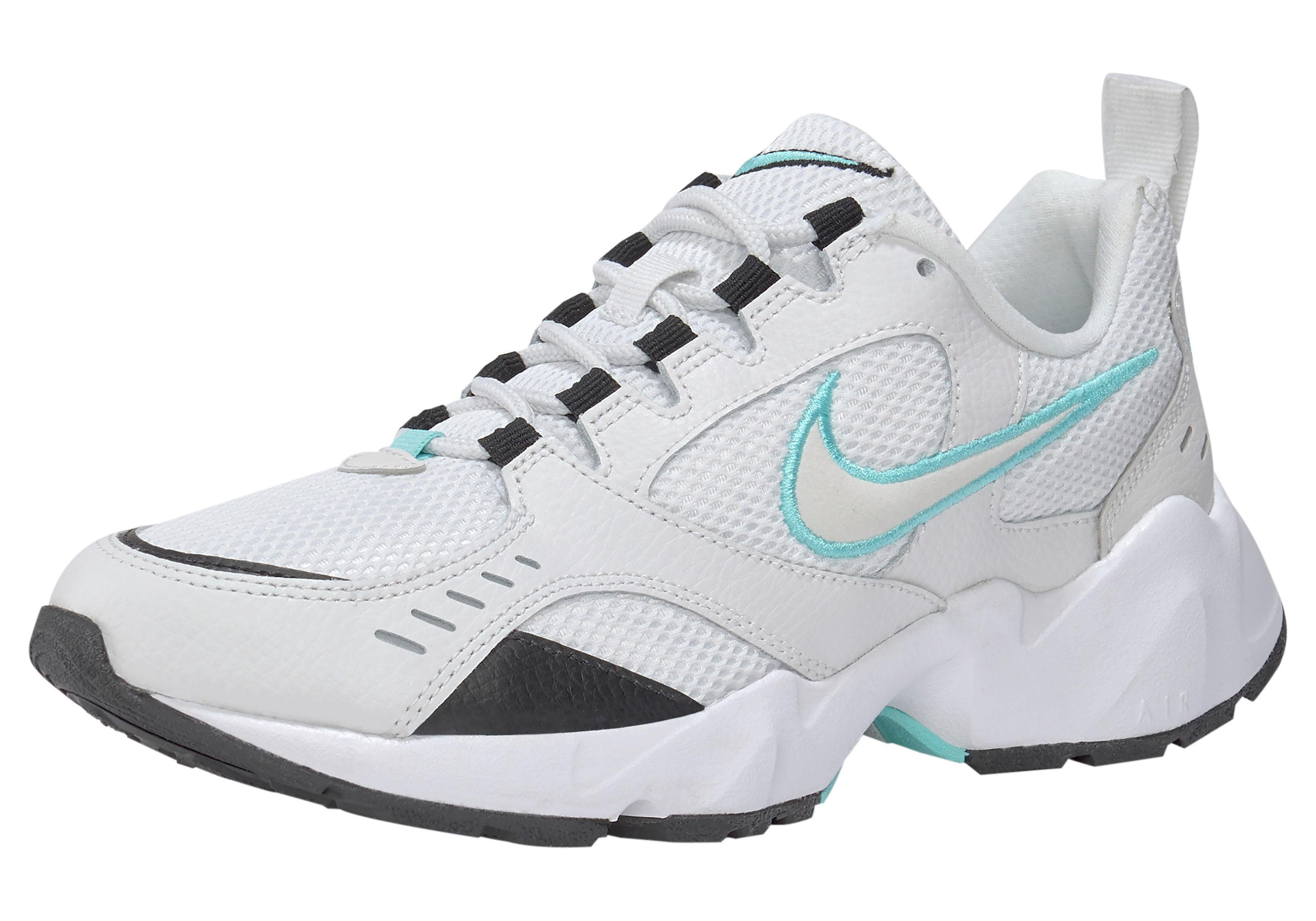 Nike Sportswear »Wmns Air Heights« Sneaker, Stylischer Dad Sneaker von Nike Sportswear online kaufen | OTTO