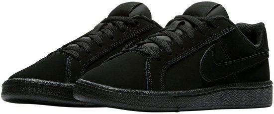 Nike Sportswear »Court Royale (GS)« Sneaker