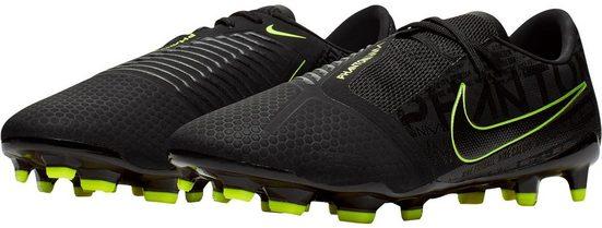 Nike »Phantom Venom Pro FG« Fußballschuh Rasenplatz