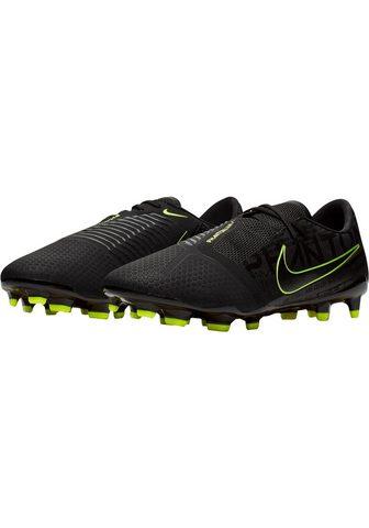 NIKE Futbolo batai »Phantom Venom Pro FG«