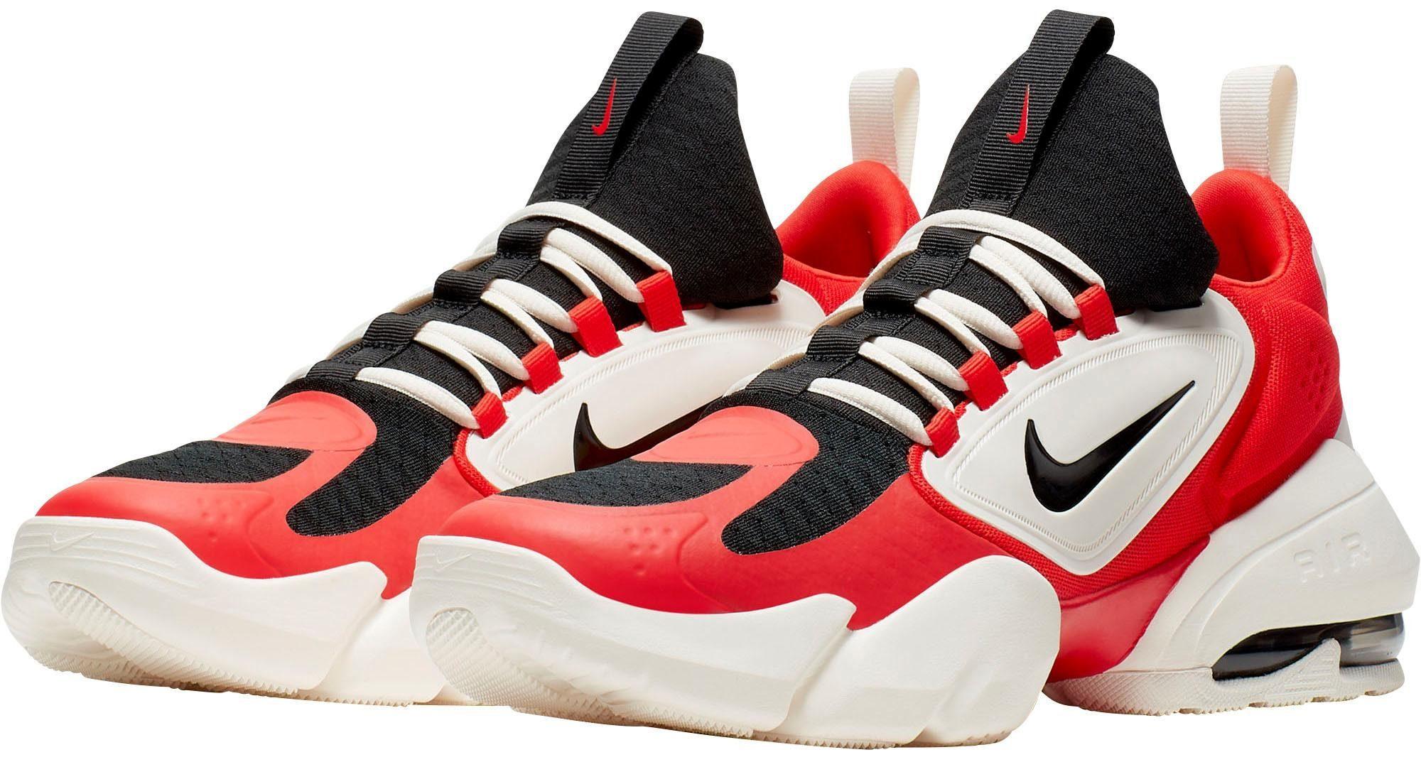 Max Alpha Nike von online Savage« »Air Fitnessschuh Nike kaufenOTTO SneakerStylischer jqSzMpLVGU